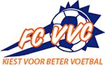 FCVVC Kiest Voor Beter Voetbal