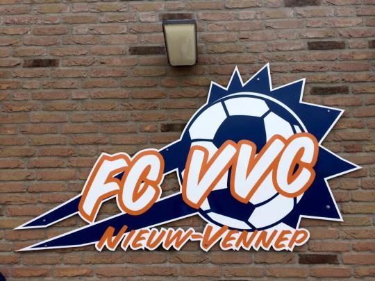 FC VVC