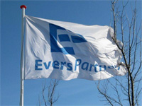 Evers Partners